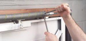 Garage Door Springs Repair San Antonio